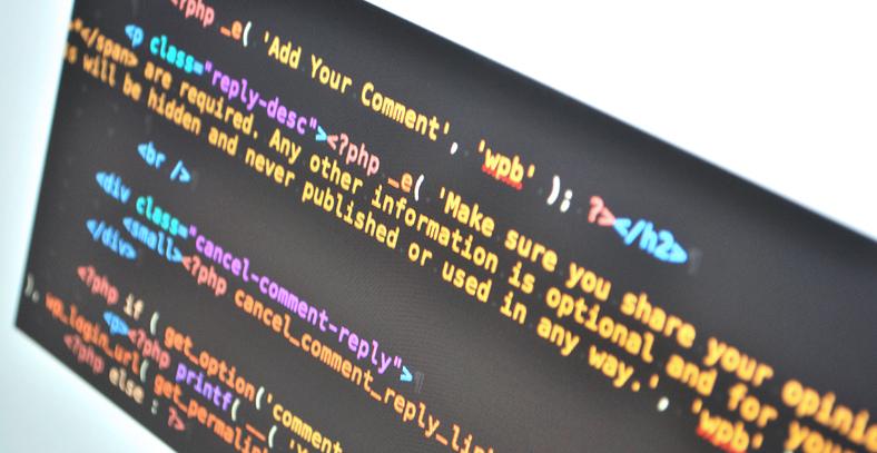 Как настроить xgettext для перевода phtml файлов