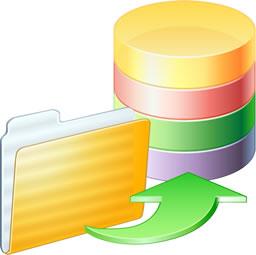 Как работать с базами данных или знакомство с компонентом Zend_Db