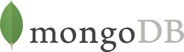 MongoDB лимиты операционной системы