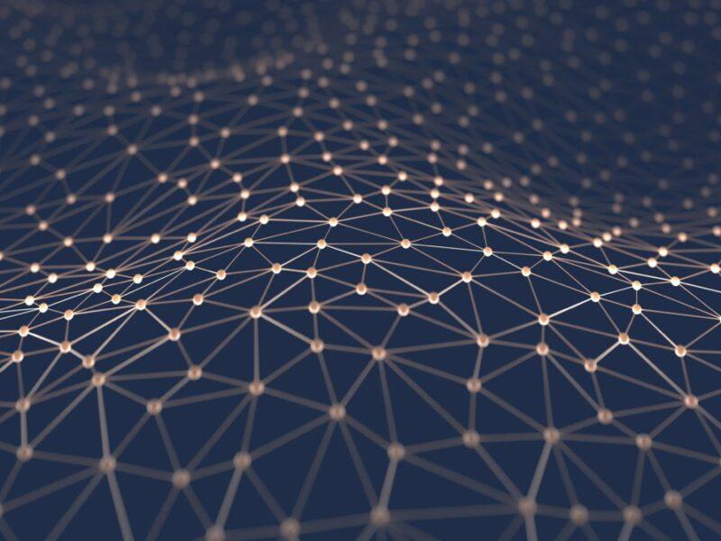 Программируем свою нейронную сеть